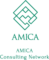 AMICA Consulting Network